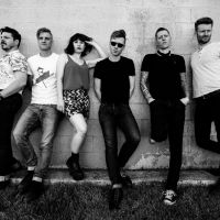Skinny Lister tour dates and tickets