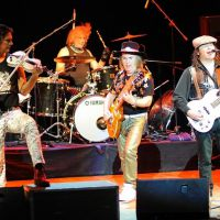 Slade tour dates and tickets