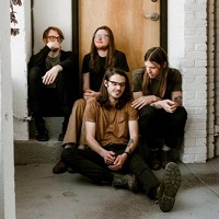 Slaughter Beach Dog tickets