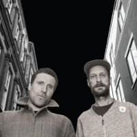 Sleaford Mods tour dates and tickets