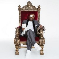 Slick Rick tour dates and tickets