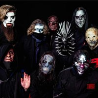Slipknot tour dates and tickets