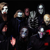 Slipknot Return With Vicious New Song And Video All Out Life