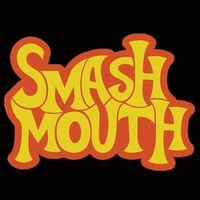 Smash Mouth Tickets