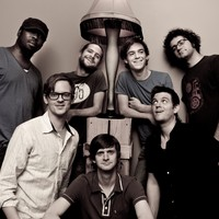 Snarky Puppy tickets