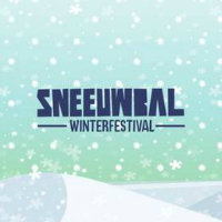 Sneeuwbal Winter Festival Tickets