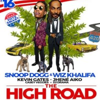 Snoop Dogg and Wiz Khalifa tour dates and tickets