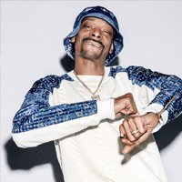 Snoop Dogg Tickets