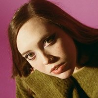 Soccer Mommy tour dates and tickets