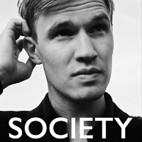 Society Tickets