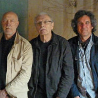 Soft Machine tour dates and tickets