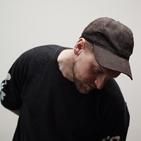 Sohn tour dates and tickets