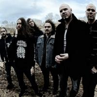 Soilwork tour dates and tickets
