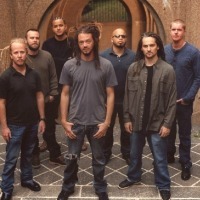 SOJA tour dates and tickets