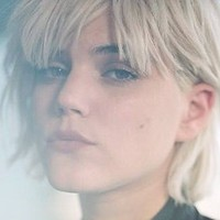 Soko tour dates and tickets