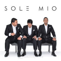 Sol3 Mio tour dates and tickets