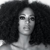 Solange tour dates and tickets