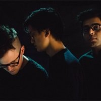 Son Lux tour dates and tickets