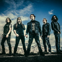 Sonata Arctica tour dates and tickets