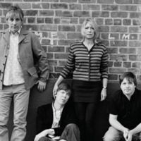 Sonic Youth tour dates and tickets