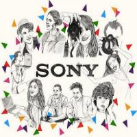 Sony tour dates and tickets