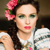Sophie Ellis Bextor tickets