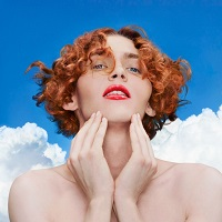 Sophie tour dates and tickets