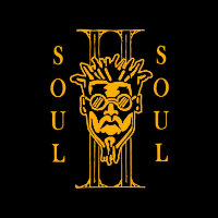 Soul II Soul tickets