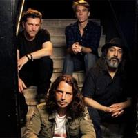 Soundgarden tour dates and tickets