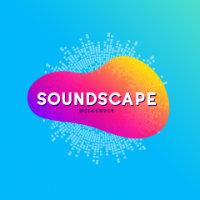 Soundscape Weekender Tickets
