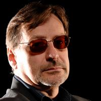 Southside Johnny And The Asbury Jukes tour dates and tickets