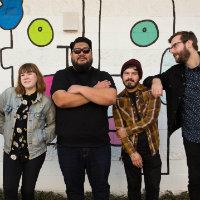 Spanish Love Songs | Brighton Hope and Ruin | 7 May 2019 - Stereoboard