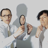 Sparks tour dates and tickets