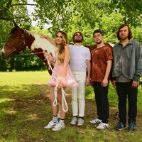 Speedy Ortiz tour dates and tickets