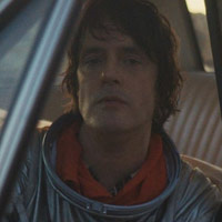 Spiritualized tour dates and tickets