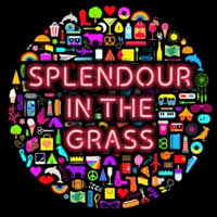 Splendour In The Grass Tickets