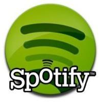 Spotify Tickets