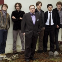 St Paul and the Broken Bones tickets
