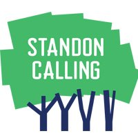 Standon Calling tickets