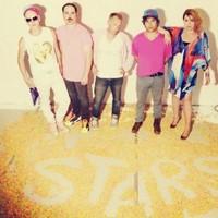 Stars Tickets
