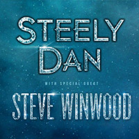 Steely Dan tickets
