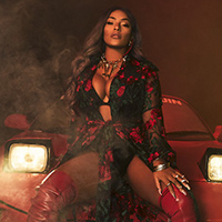Stefflon Don Reschedules Secure Tour To Spring
