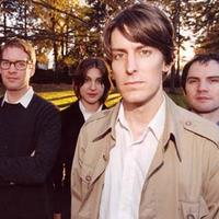 Stephen Malkmus And The Jicks tour dates and tickets