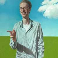 Stephen Merchant tour dates and tickets