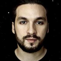 Steve Angello tour dates and tickets