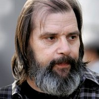 Steve Earle tour dates and tickets