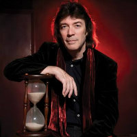 Steve Hackett tour dates and tickets