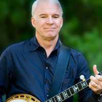 Steve Martin tour dates and tickets