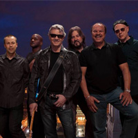 Steve Miller Band Tickets