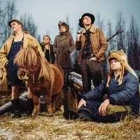Steve N Seagulls tour dates and tickets